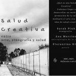 Salud Creativa / Creative Health