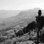 DERC Ethnographic Cinema Series