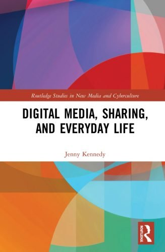 digital-media-sharing-and-everyday-life