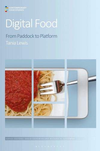digitalfood_bookfrontcover