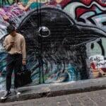 Chinese-Language Digital/Social Media in Australia: Rethinking Soft Power
