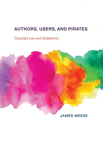 authors-users-and-pirates_500h