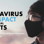 Conference on Coronavirus and its Impact on International Students